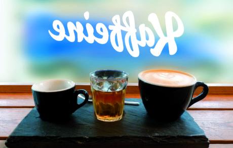 The guest espresso program and Shots Per Kilo (SPK's) - An Explanation