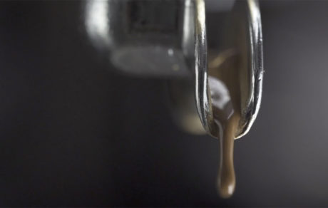 The Kaffeine Movies - Two short films showcasing what we are all about Image